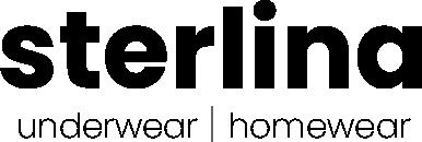 STERLINA | Underwear - Homewear
